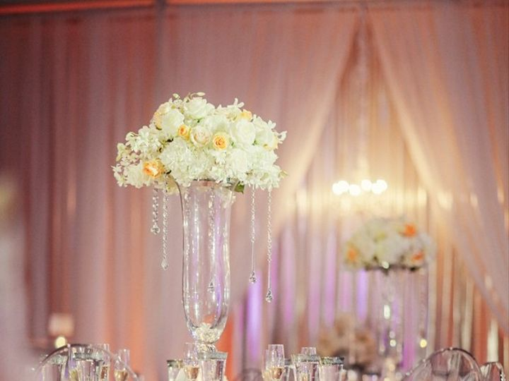 Tmx Blog Edit 072 X2 51 1407163 158394852182257 Sarasota, FL wedding florist