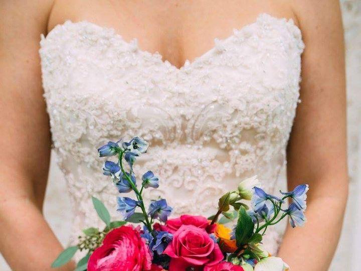Tmx Fb Img 1465396713739 51 1407163 158394834668128 Sarasota, FL wedding florist
