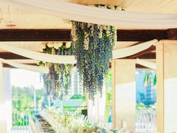 Tmx Giles Wedding 51 1407163 158394806449652 Sarasota, FL wedding florist