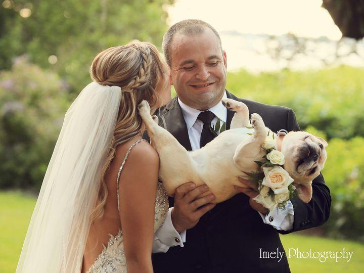 Tmx Imely 0590fb 51 1407163 158394811456513 Sarasota, FL wedding florist