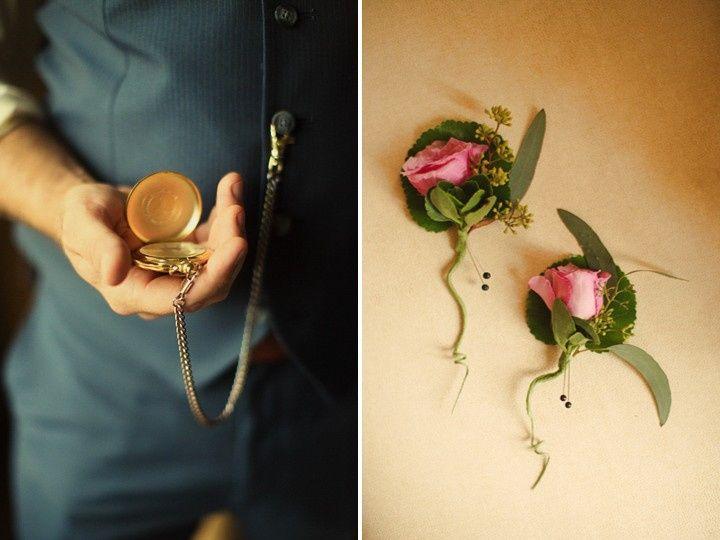Tmx Marie Selby Wedding 006 Sides 11 121 51 1407163 158394810193358 Sarasota, FL wedding florist