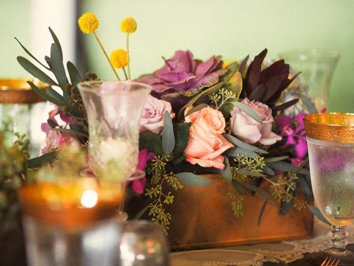 Tmx Marie Selby Wedding 053 Sides 105 1061 51 1407163 158394810176762 Sarasota, FL wedding florist