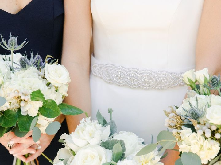 Tmx White Rose Eucalyptus2 51 1407163 158394800766326 Sarasota, FL wedding florist