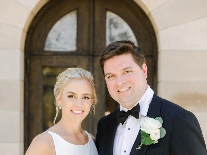 Tmx White Rose Eucalyptus 51 1407163 158394800789782 Sarasota, FL wedding florist