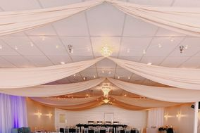 Jubilee Banquet Hall