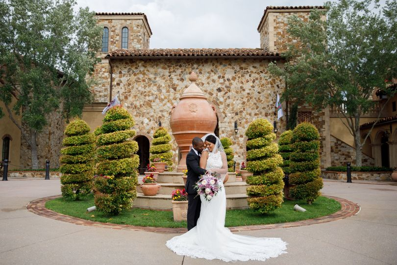Bella Collina Wedding.The Club At Bella Collina Venue Montverde Fl Weddingwire