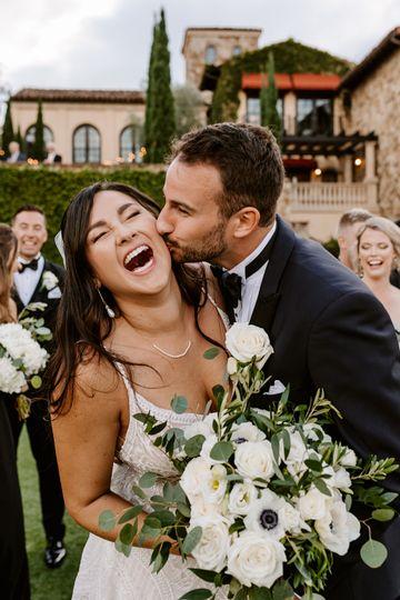francescabennett wedding jessicajonesphotography887 websize 51 537163 159828113111932