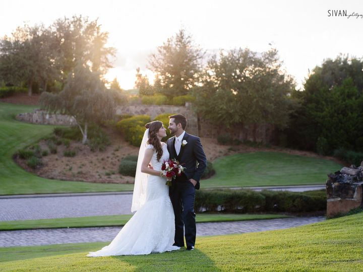 Tmx 1480602963311 Botinelliport 184 Montverde, FL wedding venue