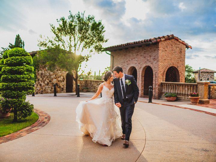 Tmx 20200613 1c3a0722 51 537163 159525593458143 Montverde, FL wedding venue