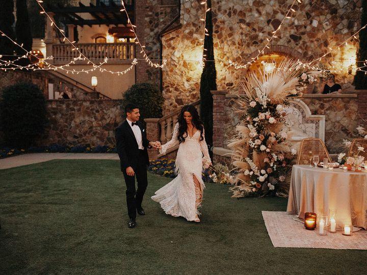 Tmx Ashley And Jared 1369 Websize 51 537163 161591988330833 Montverde, FL wedding venue