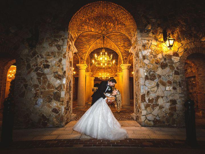 Tmx Emblog 21 51 537163 160503400153687 Montverde, FL wedding venue