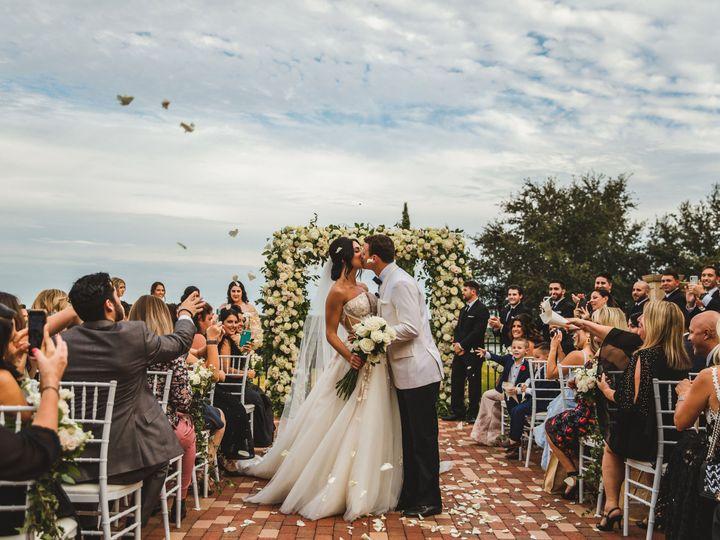 Tmx Etwed 568 51 537163 160503400380003 Montverde, FL wedding venue