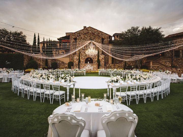 Tmx Etwed 801 51 537163 160503401459359 Montverde, FL wedding venue
