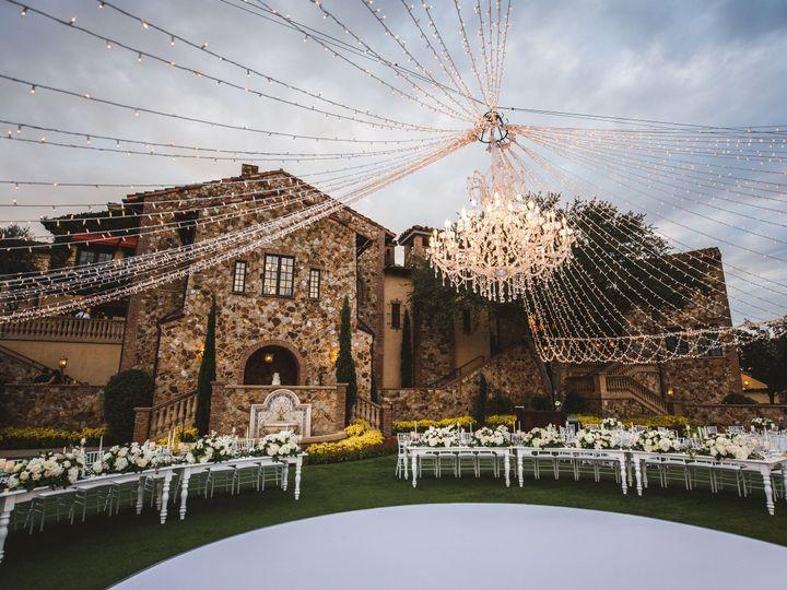 Tmx Etwed 807 51 537163 161402386496220 Montverde, FL wedding venue