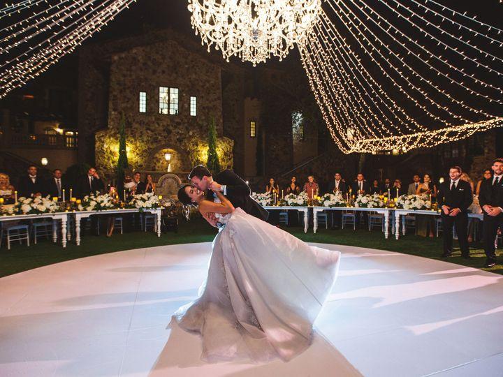 Tmx Etwed 872 51 537163 161402386746051 Montverde, FL wedding venue