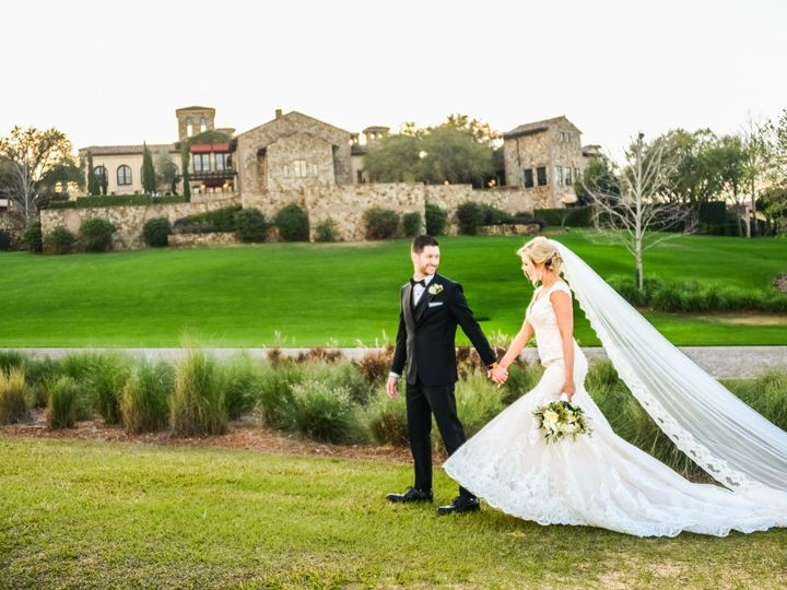 Tmx Fullsizeoutput C0 51 537163 158766052997615 Montverde, FL wedding venue