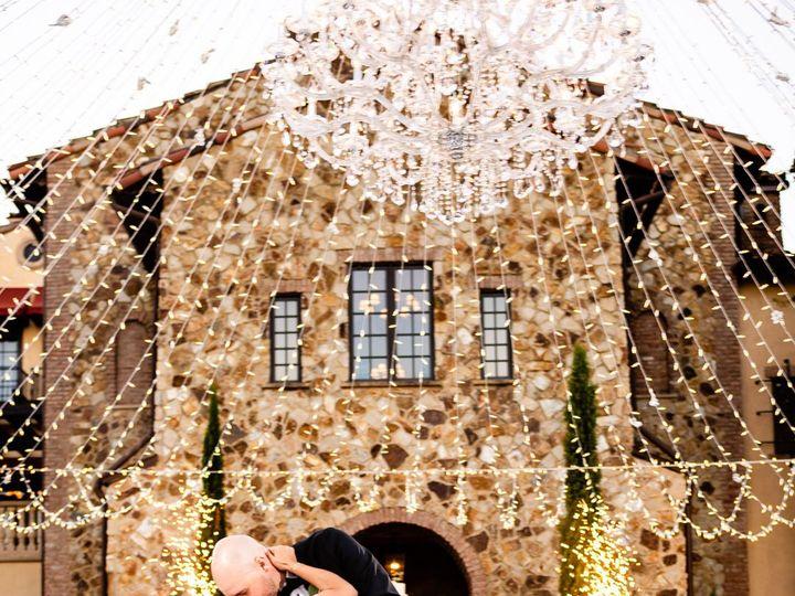 Tmx Gabriellestowephotography153608 Web 51 537163 161591988637291 Montverde, FL wedding venue