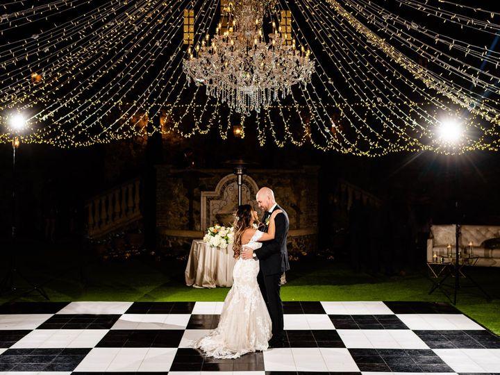 Tmx Gabriellestowephotography194345 Web 51 537163 161591988816445 Montverde, FL wedding venue