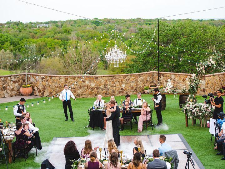 Tmx I Sqqst7w X2 51 537163 159525593663103 Montverde, FL wedding venue