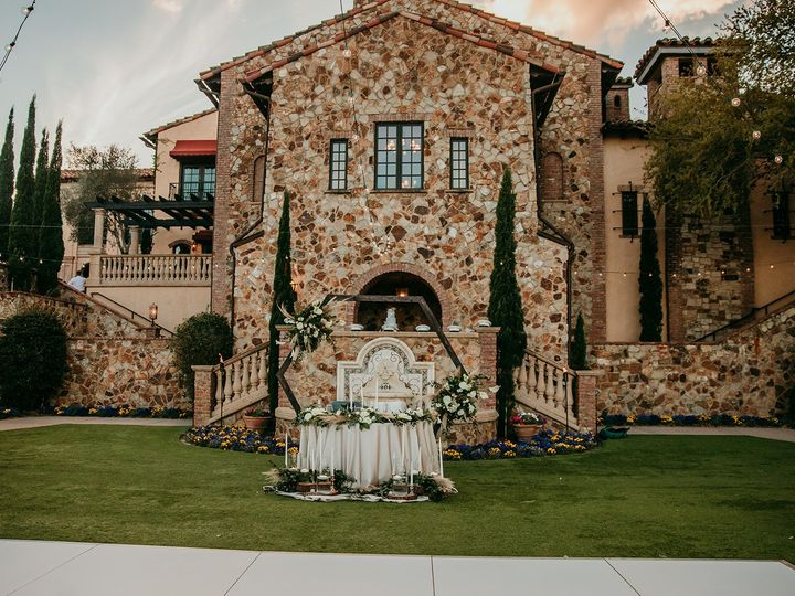 Tmx Jess53 11 Websize 51 537163 162126872410757 Montverde, FL wedding venue