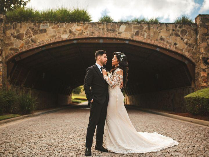 Tmx Jlwed 507 51 537163 162430842151991 Montverde, FL wedding venue