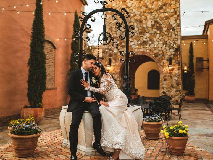 Tmx Jlwed 697 51 537163 162430842127249 Montverde, FL wedding venue