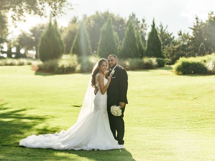 Tmx Lyndsay Rae Photo 3 51 537163 158523411039053 Montverde, FL wedding venue