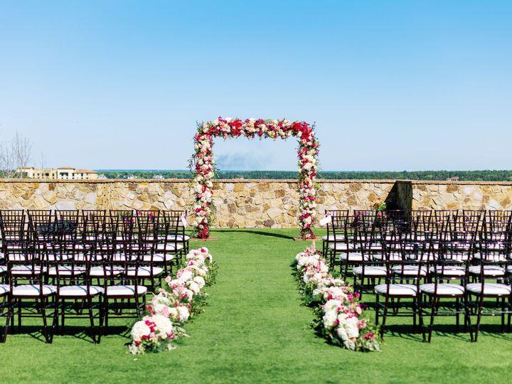 Tmx Megan Morales Photography 369 51 537163 162126872879406 Montverde, FL wedding venue