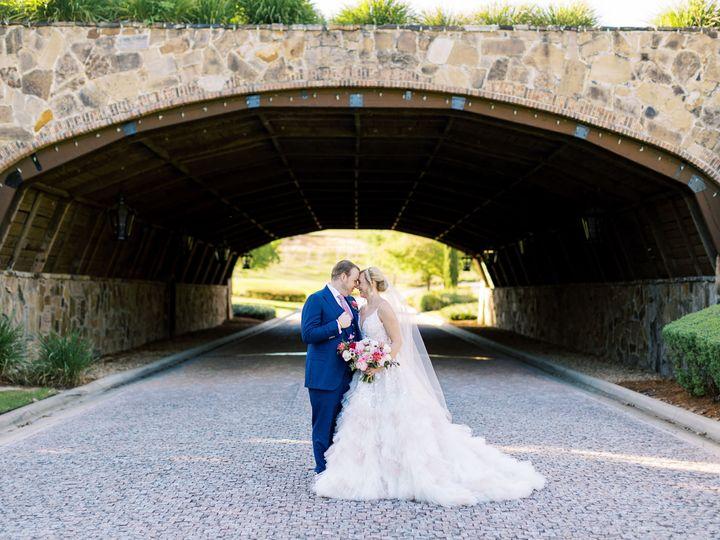 Tmx Megan Morales Photography 504 51 537163 162126872817155 Montverde, FL wedding venue