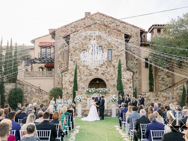 Tmx Skwp Angley 2155 Websize 51 537163 161402386638193 Montverde, FL wedding venue
