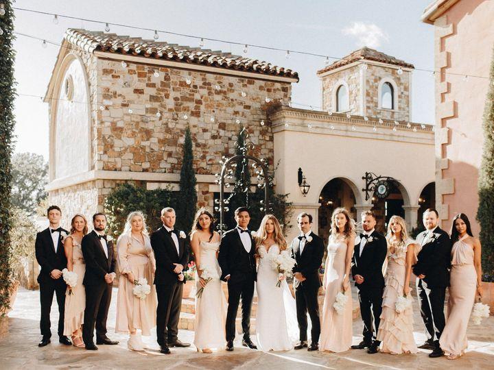 Tmx Smp 0557 Websize 51 537163 161402386931266 Montverde, FL wedding venue