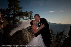 Image Angels Photography Services