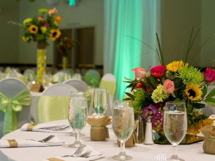 Tmx 1381991517906 Img1875 Mill Creek, WA wedding eventproduction