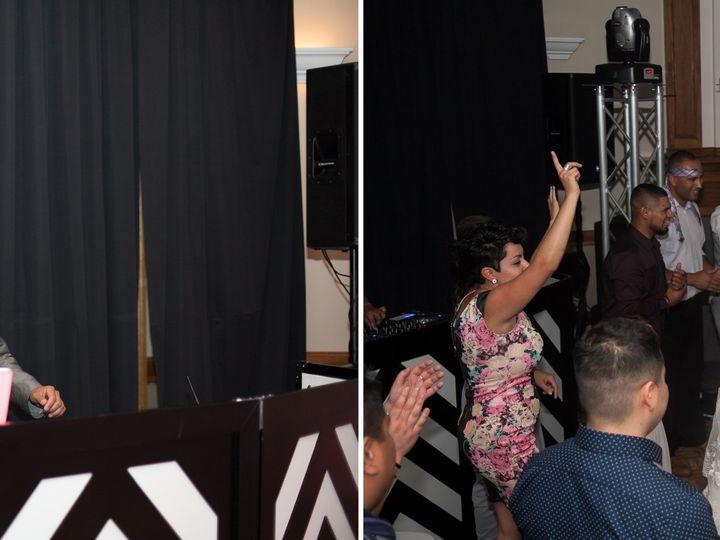 Tmx 1453747724150 Energiaweddingwire8 Mill Creek, WA wedding eventproduction