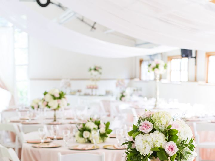 Tmx 1519799902 E38d99b8b6d7656a 1519799900 0b927010f77b1d9c 1519799887858 8 Wedding Decor Mill Creek, WA wedding eventproduction