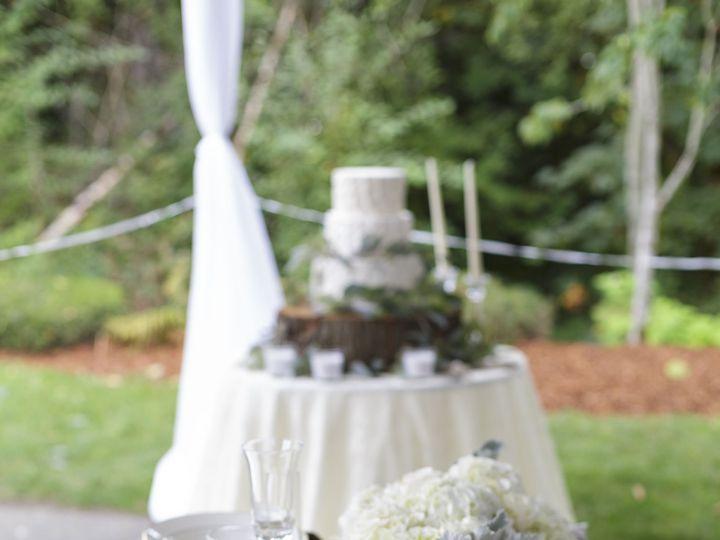 Tmx 1519800003 90bb7528e1bddd81 1519800001 0f8c7bdac3c5a2c9 1519799992474 1 WeddingFlowers Mill Creek, WA wedding eventproduction