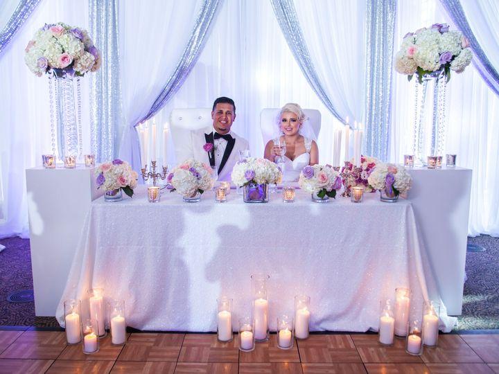 Tmx 1519800010 21b1f29ada0a5194 1519800008 D096ea62f62dcb2c 1519799998546 2 SweetHeart Table Mill Creek, WA wedding eventproduction