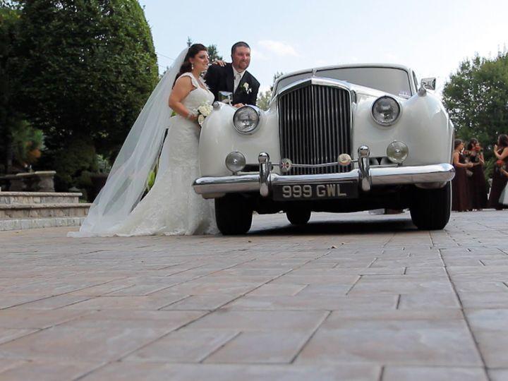Tmx 1476110275823 Screen Shot 2016 10 10 At 10.28.44 Am Pomona wedding videography