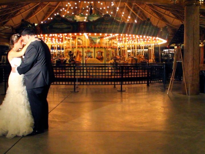 Tmx 1476110301950 Screen Shot 2016 10 10 At 10.28.25 Am Pomona wedding videography