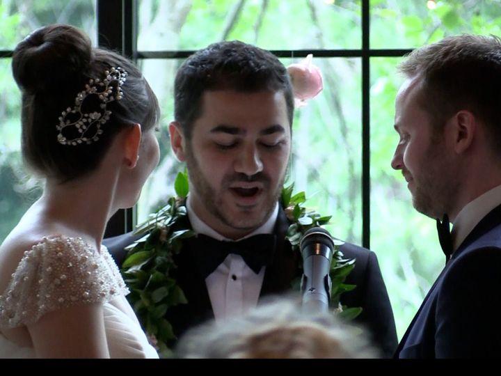 Tmx 1476110321910 Screen Shot 2016 10 10 At 10.28.06 Am Pomona wedding videography