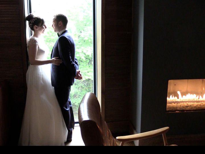 Tmx 1476110339841 Screen Shot 2016 10 10 At 10.27.36 Am Pomona wedding videography