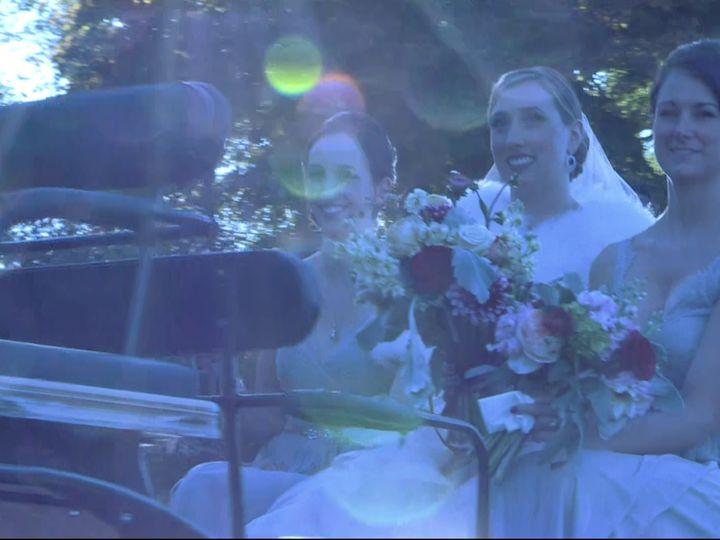 Tmx 1476110358911 Screen Shot 2016 10 10 At 10.27.14 Am Pomona wedding videography