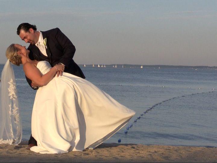 Tmx 1476110377291 Screen Shot 2016 10 10 At 10.26.59 Am Pomona wedding videography