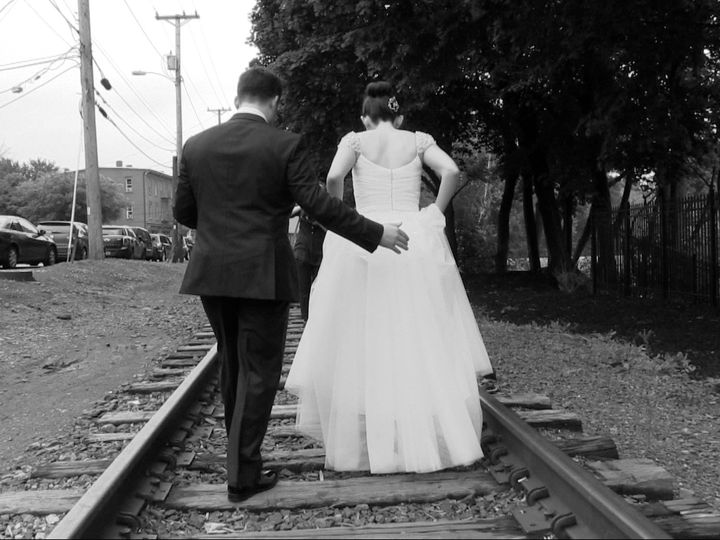 Tmx 1476110396296 Screen Shot 2016 10 10 At 10.26.40 Am Pomona wedding videography