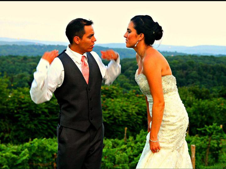 Tmx 1476209540114 Screen Shot 2016 10 11 At 2.10.38 Pm Pomona wedding videography
