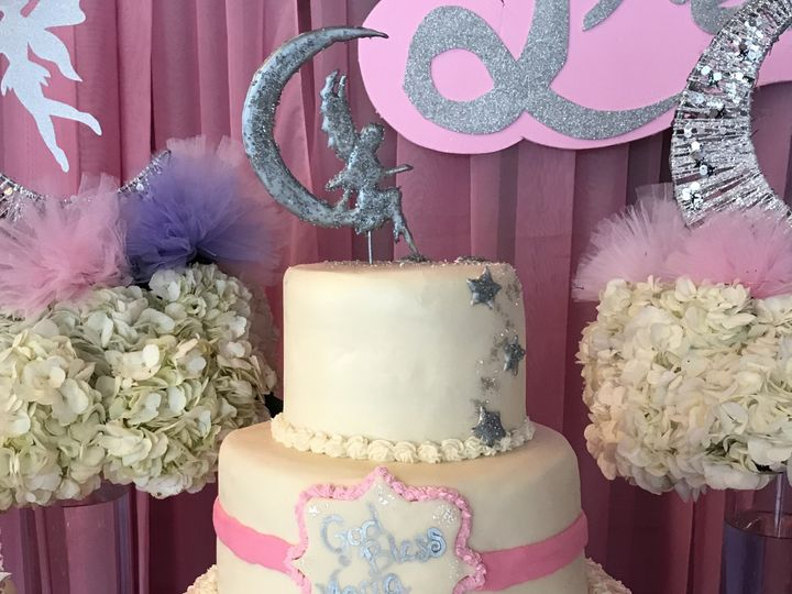 Tmx 023678ed 6aa6 4a35 B596 1922f30e97d6 1 201 A 51 1667163 160088169336018 Tarrytown, NY wedding catering