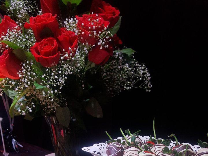 Tmx 073bcf06 24a8 4316 A857 Ec9e959fc8e4 51 1667163 160088173110184 Tarrytown, NY wedding catering