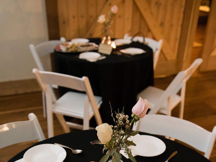 Tmx 1fd517b3 F423 4715 8a1b 1ebc542de3fe 51 1667163 160088168694974 Tarrytown, NY wedding catering