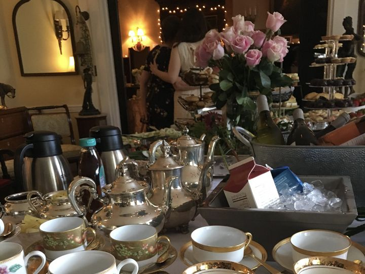 Tmx 2b00fad5 0530 4b4e Baf9 057abd26b0c4 1 201 A 51 1667163 160088168673824 Tarrytown, NY wedding catering