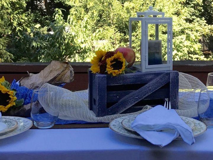 Tmx 5c76146f 96f2 4bc2 Baf6 D6249ea72452 1 201 A 51 1667163 160088160972152 Tarrytown, NY wedding catering